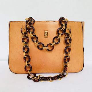 Stubbs & Wootton Handbag