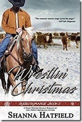 2 Wrestlin' Christmas_thumb_thumb