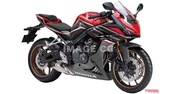 Honda CBR400RR,2022 Honda CBR400RR,Honda CBR400RR 2022,AHM CBR250RR version, 2022 CBR250RR  new version, 2022 CBR250RR, 2022 CBR250RR AHM, 2022 CBR250RR launched, 2022 CBR250RR specifications, 2022 CBR250RR specs, 2022 CBR250RR price, 2022 CBR250RR top speed,