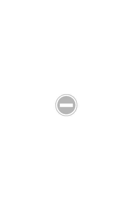 4-Ingredient Magic Pudding Dessert