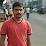 Prabhu Kurtakoti's profile photo