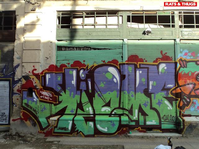xiome-exc (5)