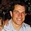 Ben Bianchino's profile photo