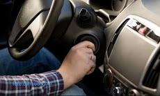 7 Cara Mengatasi Mobil Tidak Bisa Distarter