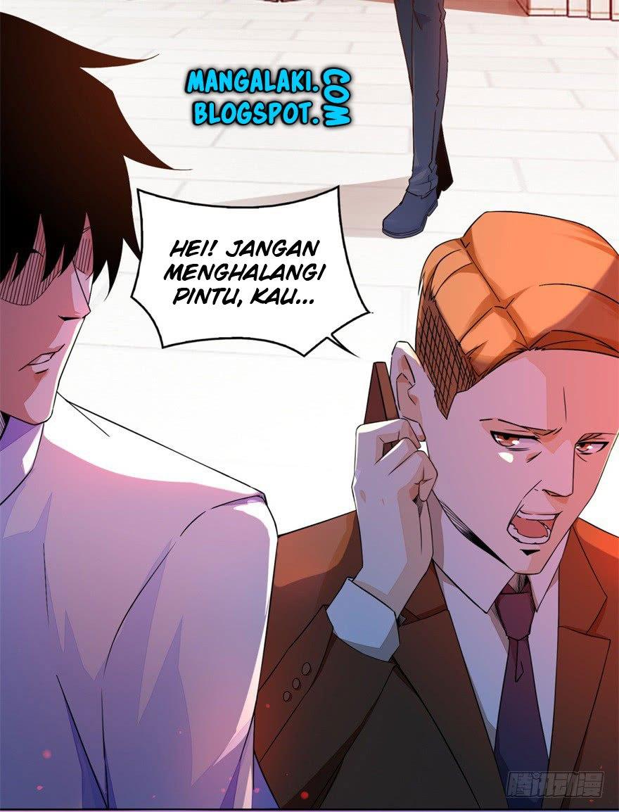 Dilarang COPAS - situs resmi www.mangacanblog.com - Komik king of apocalypse 002 - chapter 2 3 Indonesia king of apocalypse 002 - chapter 2 Terbaru 19|Baca Manga Komik Indonesia|Mangacan