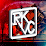 rkvcviews's profile photo