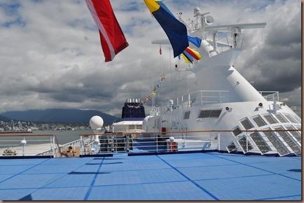 08-22-16 sailing day 1 camera 15