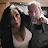 Edward H Fugee III avatar image
