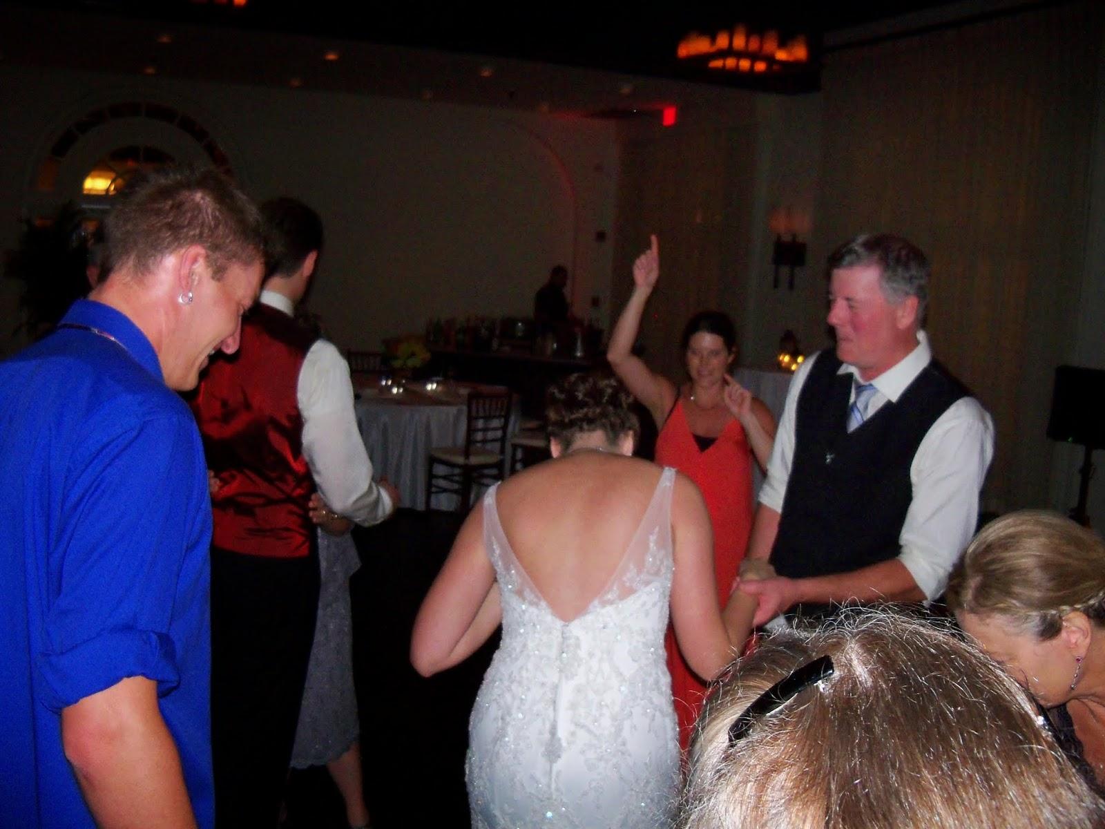 Franks Wedding - 116_6042.JPG