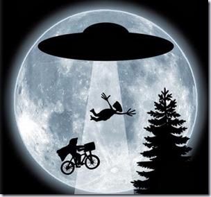 humor extraterrestres  cosasdivertidas net (6)