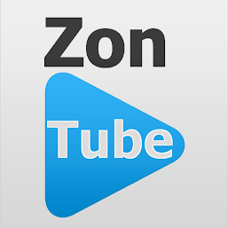 ZonTube photos, images