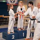 KarateGoes_0260.jpg