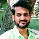 Anupam Maurya's profile photo