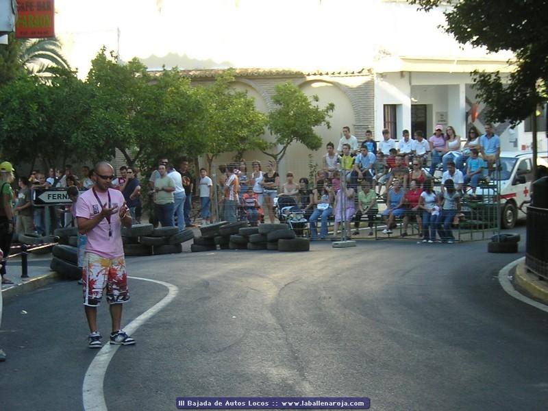 III Bajada de Autos Locos (2006) - AL2006_001.jpg