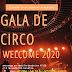 gala welcome 2020