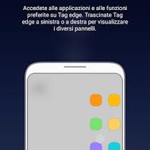 Samsung Android Oreo beta 1 (67).jpg