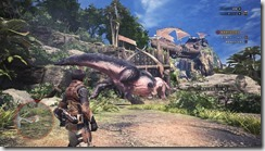 MonsterHunterWorld 2018-08-10 21-04-17-02