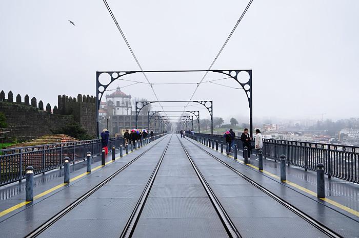 Porto02.JPG