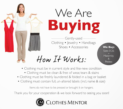 clothes mentor north olmsted   about   google