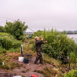 20140711_Fishing_Basiv_Kut_006.jpg