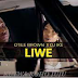 New Audio Dj Ike Ft Otile Brown-LIWE DOWNLOAD OFFICIAL MP3