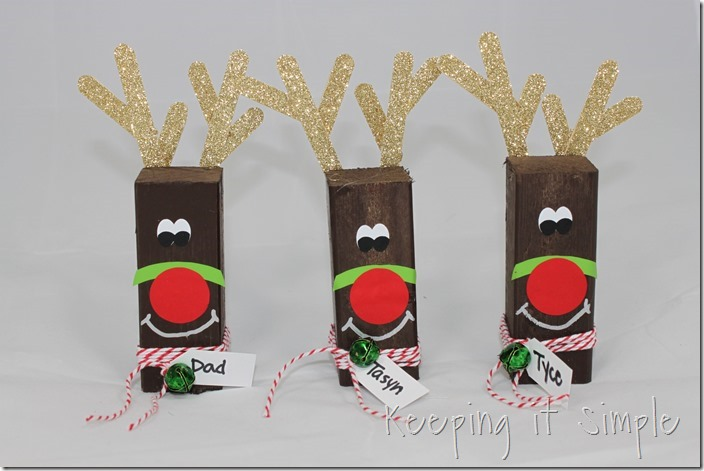 Christmas-2x2-Santa-and-Reindeet-Place-Settings (15)