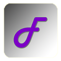 Font-oosh: Font Installer icon