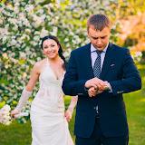 свадьба_Евгений_Альбина_173.jpg