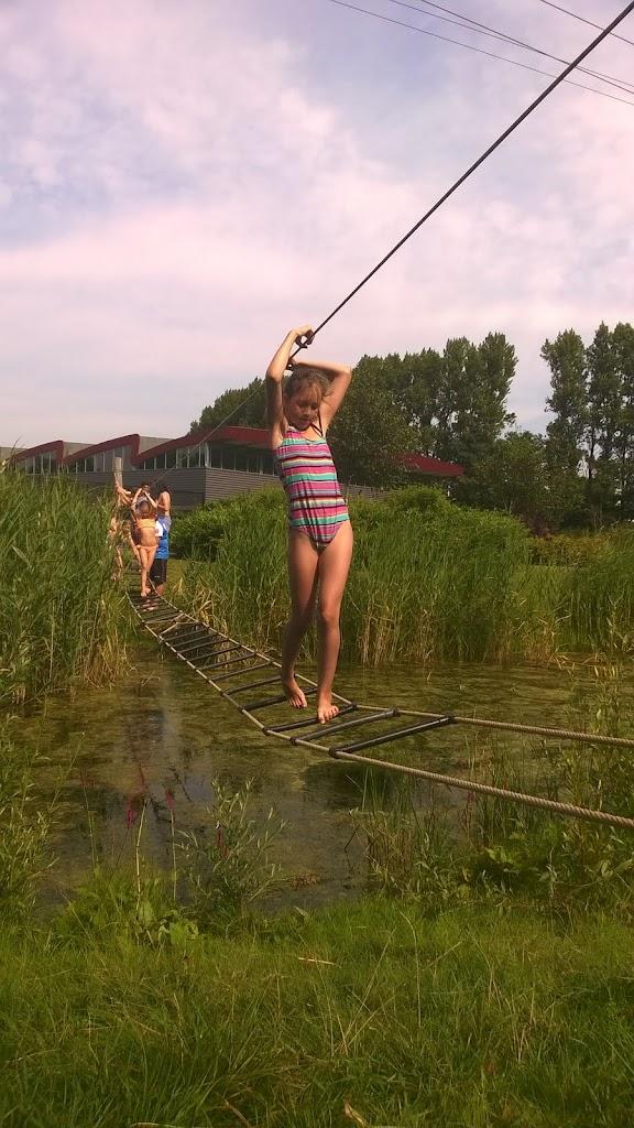 Welpen - Zomerkamp 2016 Alkmaar - WP_20160721_109.jpg