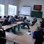 Warsztaty dla nauczycieli (1), blok 6 04-06-2012 - DSC_0117.JPG