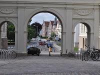 Wismar 2014 162.jpg