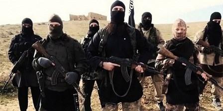 Marruecos y Turquía no son confiables porque apoyan al terrorismo.