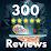 Robert Smith's profile photo