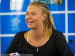 Maria Sharapova - Brisbane Tennis International 2015 -DSC_1440.jpg