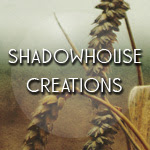 Shadowhouse Creations Banner Free Textures For Your Art