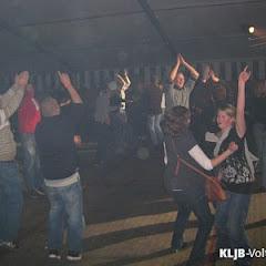Erntedankfest 2008 Tag1 - -tn-IMG_0645-kl.jpg