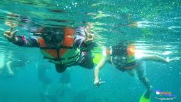 Pulau Harapan pentax 21-22 Maret 2015  08