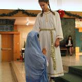 Christmas Eve Prep Mass 2015 - IMG_7208.JPG