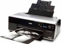 Free Epson Stylus Photo R3000 Driver Download