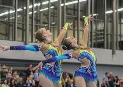 Han Balk Fantastic Gymnastics 2015-4985.jpg