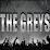 The Greys's profile photo