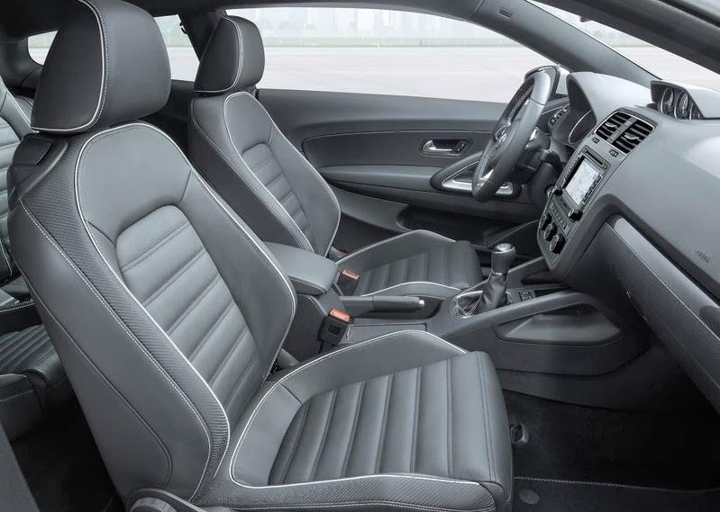 Volkswagen_Scirocco_2015_9