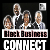 Black Business Connect
