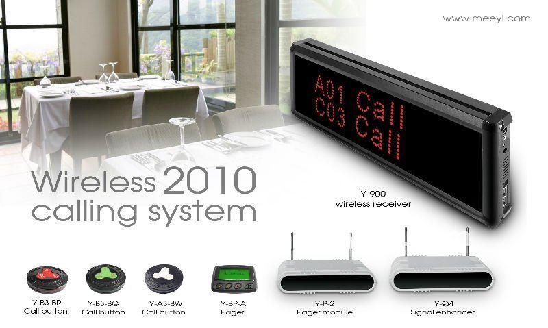 {focus_keyword} Hệ thống gọi phục vụ MEEYI 1 He 252520thong 252520goi 252520phuc 252520vu 252520hometech 25252022