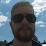 Jeff Stewart's profile photo