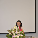 UAMS Scholarship Awards Luncheon - DSC_0051.JPG