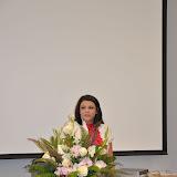 UAMS Scholarship Awards Luncheon - DSC_0051.JPG