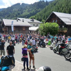 20150602_Vespa-Alp-Days-068.jpg