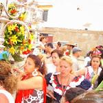 VillamanriquePalacio2008_079.jpg