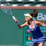 Agnieszka Radwanska - 2016 BNP Paribas Open -DSC_4176.jpg